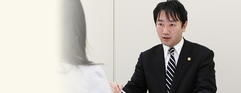 千葉県柏市で刑事事件にお悩みの方は,まず弁護士へご相談下さい