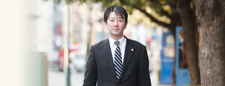 千葉県柏市で交通事故に巻き込まれお悩みの方は,まず弁護士へ