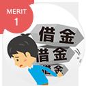 千葉県柏市で離婚の相談なら石塚総合法律事務所