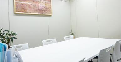 石塚総合法律事務所の様子4