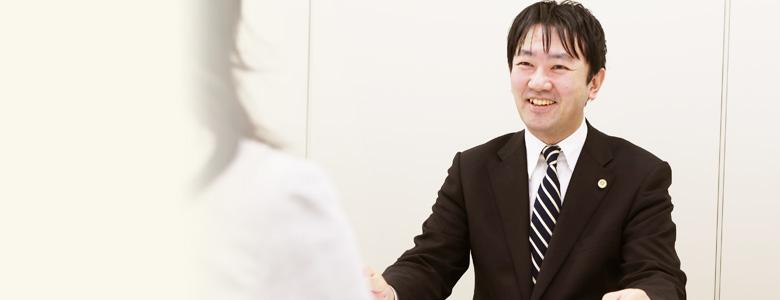 千葉県柏市で離婚について相談するなら「石塚総合法律事務所」へ