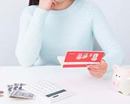 借金問題|任意整理・自己破産・過払い金請求など