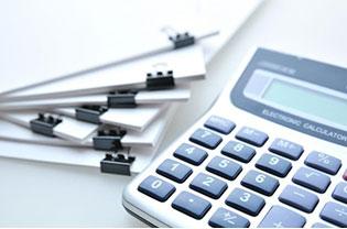 法律問題解決のご提案と弁護士費用の説明
